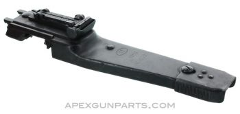 RPD Top Cover, Complete, 7.62X39, *Good*