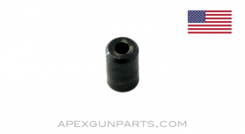 Ruger AC-556 Gas Port Bushing, *Good*