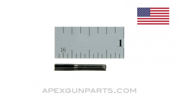Ruger AC-556 Front Magazine Catch Pin, *Good*