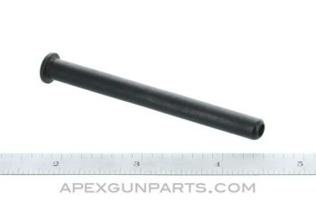 PM-63 RAK Recoil Spring Guide Rod, Part #4, *Very Good*