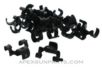 M13 Links, 50 Count, NATO Marked 7.62x51, *Very Good*