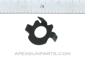 BGS FAL Front Sight Fix Plate, *Refinished*