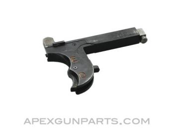 German WWII MG 34 Trigger, *Very Good*