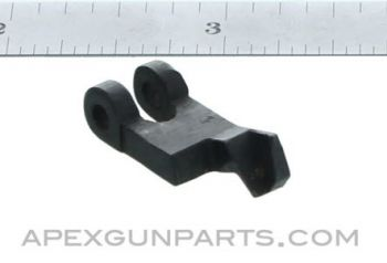 PM-63 RAK Safety Stop Lever, Part #29-A, *Very Good*