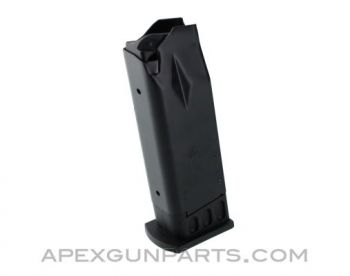 Para Ordnance .45 Magazine, 10rd Double Stack, for w/o Magwell, *NEW*