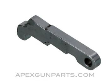 Remington 700 Sear Safety Cam, Part #46 (Component), *Very Good*