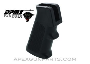 DPMS AR-15 Pistol Grip, *NEW*