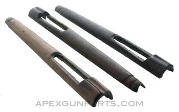Mauser Handguard, *Cracked*,  Sold *As Is*