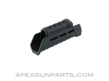 Magpul MOE® Handguard – AK-47/ AK-74, Black, *Unused*