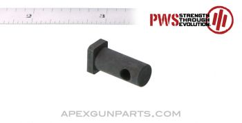 PWS MK1 Series Cam Pin, US Made, *NEW*