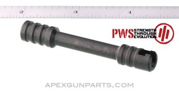 PWS MK1 Piston Head, Intermediate Length, US Made, *NEW*