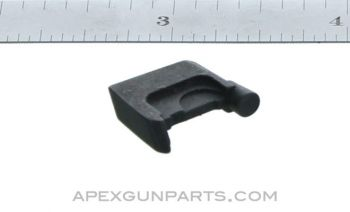 Glock Extractor, 10mm, Old Style (90/5 Degree), Factory *NEW*