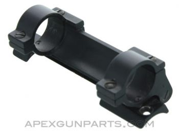 Pachmayr Lo-Swing Scope Mount, *Very Good to Excellent*