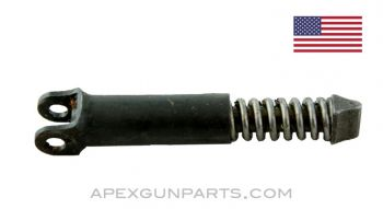 M1A / M14 Hammer Spring Assembly, *Very Good*
