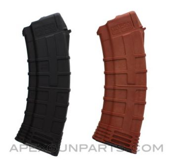 TAPCO AK-74 Magazine, 30rd, Intrafuse, US Made 922(r) Compliance Part, *NEW*