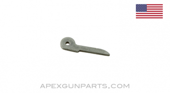 Winchester 72 Rifle Carrier Lever, .22 *Good*