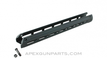 HK91 M-LOK Handguard, Rifle Length, *NEW*