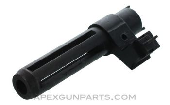 L4 Bren Flash Hider / Front Sight, *Good*