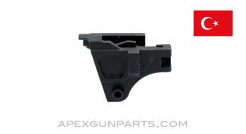 Canik TP9 SF / SF-Elite / SFX / SFL Pistol Ejector Assembly, *Very Good*