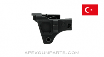 Canik TP9 SA Pistol Ejector Assembly, *Very Good*