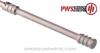 PWS Mk 2 Piston Head, Carbine Length, US Made, *NEW*
