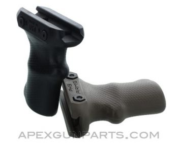 American Built Arms Tavor Forward Grip, Available in Multiple Colors, *NEW*