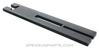 Barrel Alignment Jig for AKM Pattern Rifles, by Requiem Arms, *NEW*