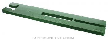 Barrel Alignment Jig for Yugoslavian M70 Rifles, by Requiem Arms, *NEW*