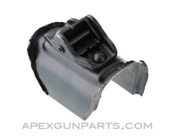 PPs-43 Rear Sight Assembly, Complete *EX*