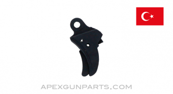 Canik TP9 SFL Pistol Trigger Assembly, *Very Good*