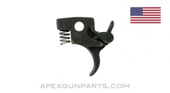 Thompson Trigger Assembly, Complete, *Good*