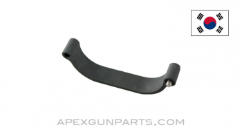 Daewoo Rifle Trigger Guard, With Detent, *Very Good*
