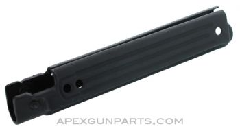FAL G1 Handguard Set with U Stamping and Bipod Relief, Steel, Refinished, *Very Good to Excellent*