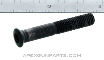 Remington 700 Rear Trigger Guard Screw, Hex Head, Part #34, *NEW*
