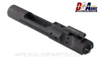 AR-15 / ZM4 Bolt Carrier w/Gas Key Installed, by DS Arms, *NEW*