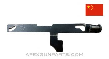 PPS-43 Safety, Stripped, Chinese, *Good*