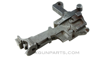 C96 Mauser Locking Assembly, Complete, *Very Good*