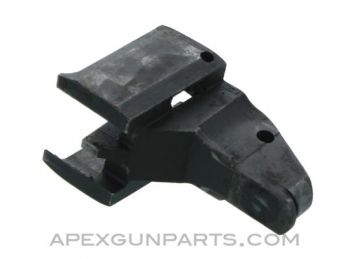 L4 Bren Ejector Block, 7.62X51, *Good*