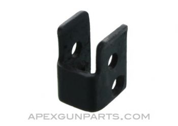 L4 Bren Front Sight Protector, *Good*