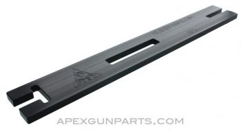 Barrel Alignment Jig for RPK Pattern Rifles, by Requiem Arms, *NEW*