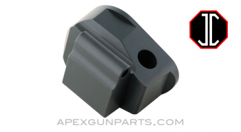 JMAC Customs Mod 2 AK Side Folding Stock Adapter, AK to AR-15 Adapter, *NEW*