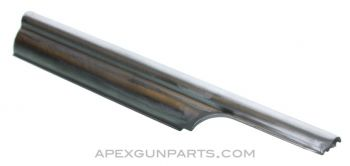 FN FAL Top Cover, *Bead Blasted*
