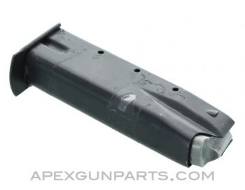 STAR Model 30 Magazine, 10rd Modified, 9mm, *Good to Very Good*, Sold *As Is*