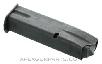 FEG P9R Magazine, 10rd Modified, 9mm, *Good*, Sold *As Is*