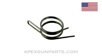 Winchester 150 Carbine Hammer Spring, .22 *Very Good*