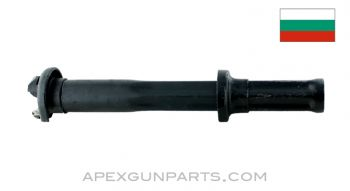 Bulgarian AK-74 Gas Tube *Good*