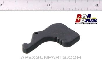 AR-15 Charging Handle Latch, by DS Arms, *NEW*