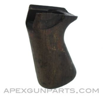 FAL Pistol Grip, Wood, *Good*