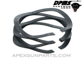 DPMS AR-15 Weld Spring, *NEW*