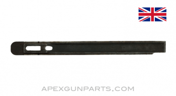 L4 Bren Lower Frame Ejection Cover Plate, *Good*